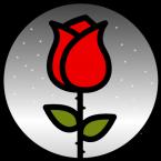 Logo Sobieszek