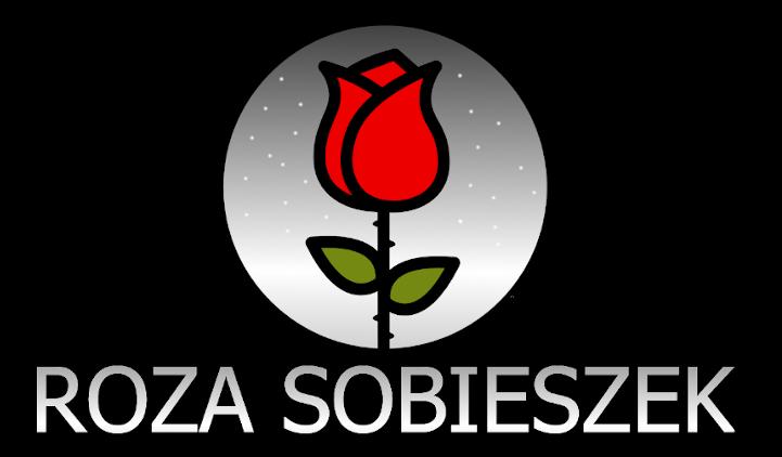 Roza Sobieszek